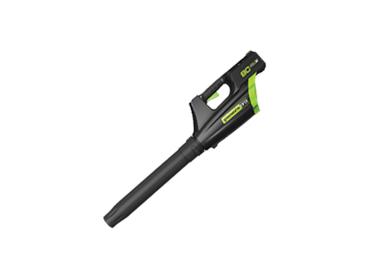 Akumulatorski puhalnik za listje