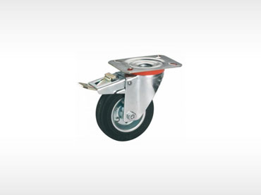 Transportna kolesa