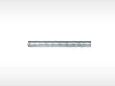 Navojne palice DIN 975