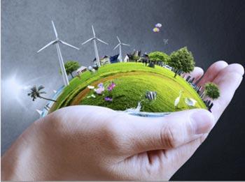 Ekološka tehnologija