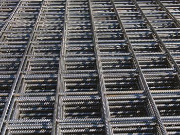 Armaturne mreže