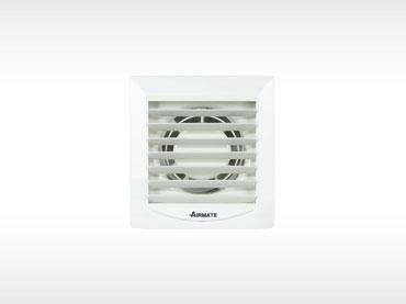 Kopalniški ventilatorji