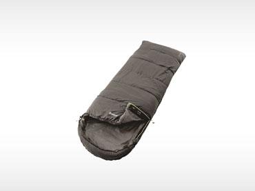 Spalne vreče