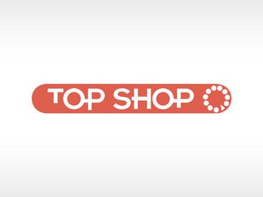 Top Shop izdelki