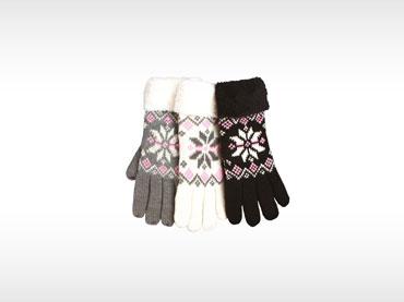 Zimska oblačila