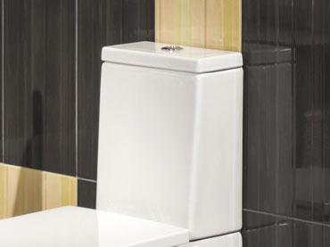 WC splakovalniki