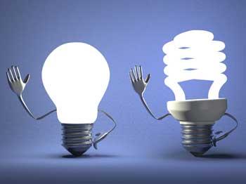 Žarnice in sijalke