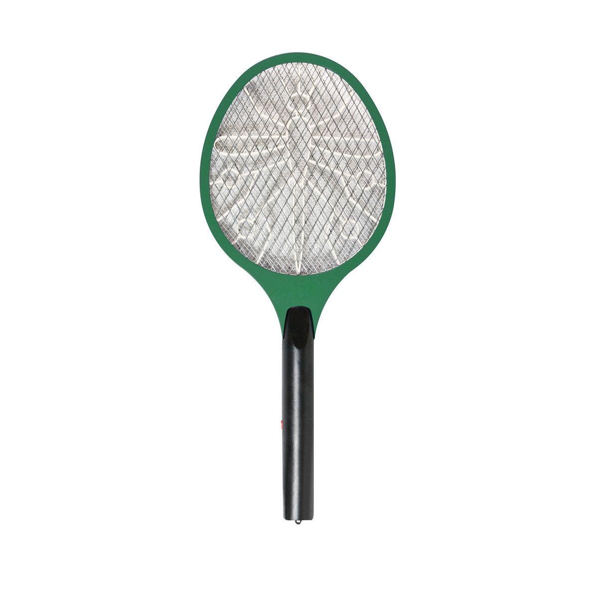 lopar-proti-mrcesu-action-racket-2860682b_606647fdc84de.jpg