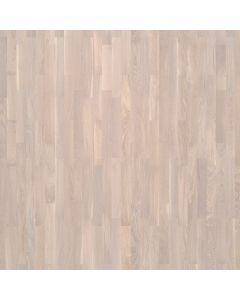 PANELNI PARKET SALSA PREMIUM HRAST MOONSTONE OLJEN 2283X194X14 MM