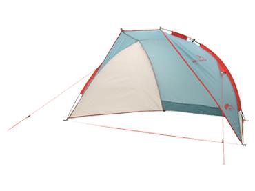 Plažni šotori