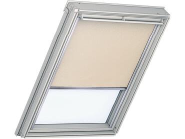 Senčila za strešna okna