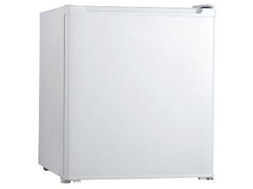 Mini hladilniki