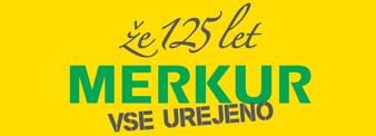 Merkur.si