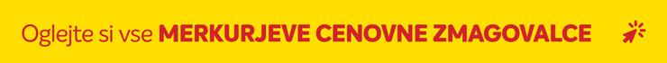 Promo banner TOP CENA