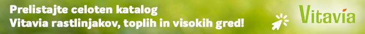 katalog Vitavia