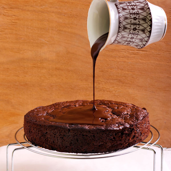 cokoladni-preliv